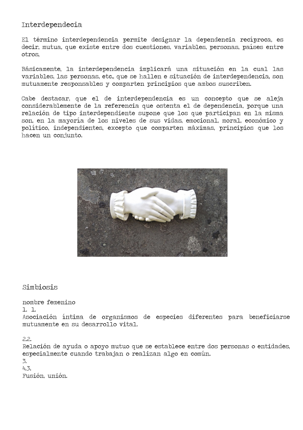 15 de Septiembre_morenograu-1 copia